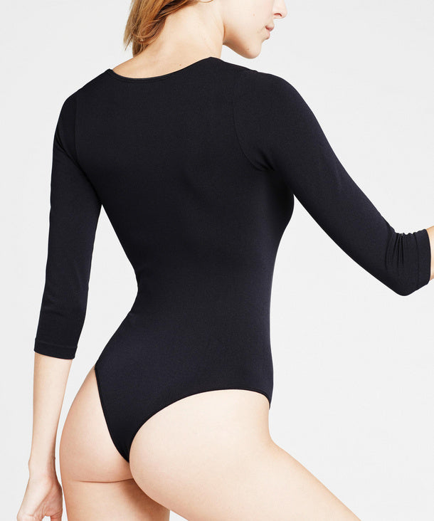 Stringbody Bodysuit