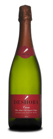 Aranleon Deshora Cava Brut - OUT OF STOCK