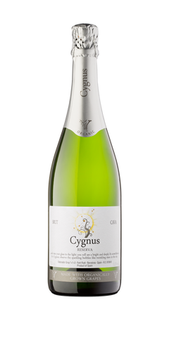 Vindegour - Cygnus Cava Brut DO