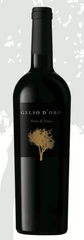 Podere 29 Gelso Nero D'Oro - 2013 - Temporarily Out of Stock