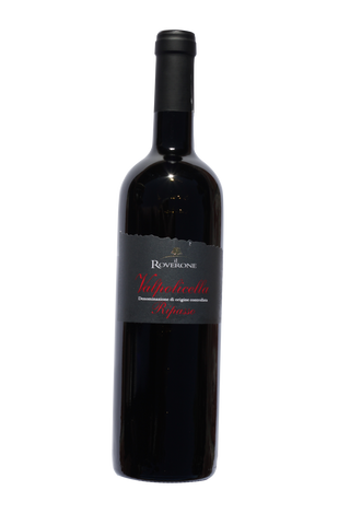 Il Roverone - Valpolicella Ripasso DOC - 2007 - OUT OF STOCK