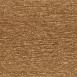 Golden Oak Sample