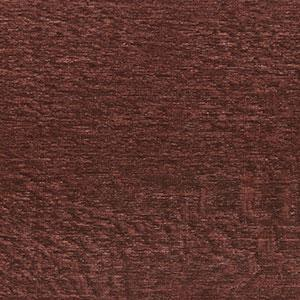 Dark Cherry Sample