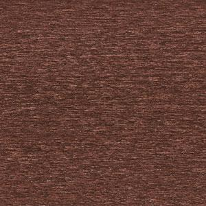 Saddle Brown Sample