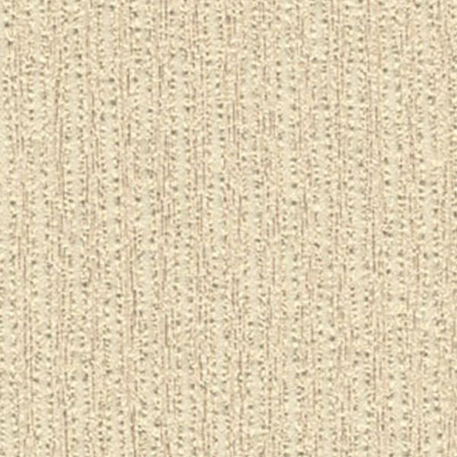 Belmont Beige Sample