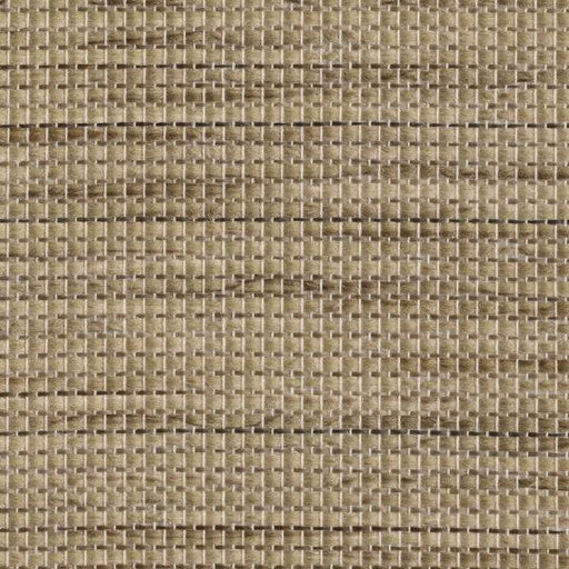 Tahiti Basket Weave Sample