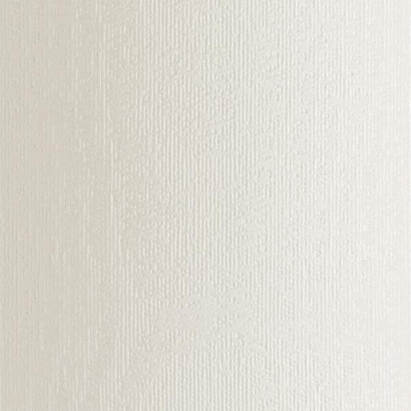 Cachet Satin White Sample