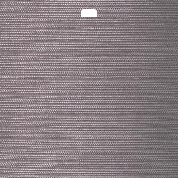 "3 1/2"" Vertical Blind Replacement Slat (Chenille Syrah)"