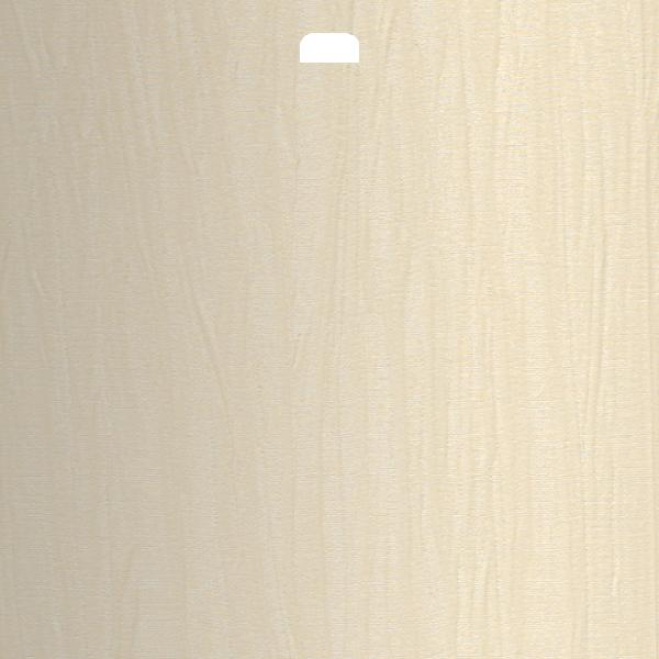 "3 1/2"" Vertical Blind Replacement Slat (Coronation Decree)"