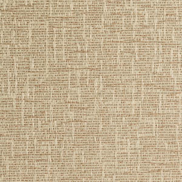Crossweave Beechwood Sample