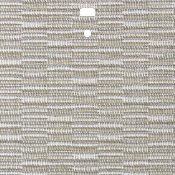 "3 1/2"" Fabric Vertical Blind Channel Panel Insert (Devon Newton)"