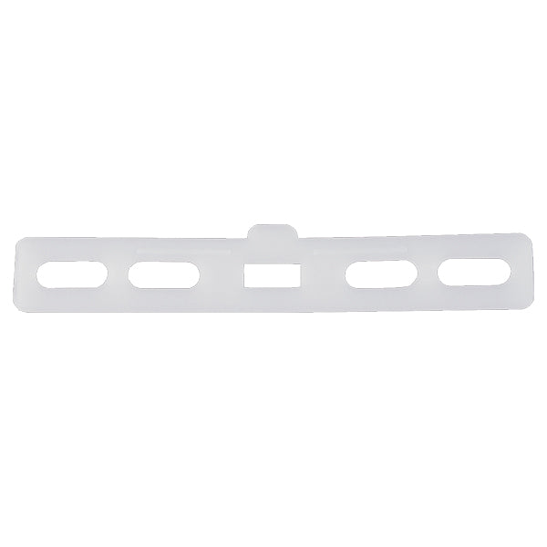 Notch Insert for Fabric Slats (10 Pack)
