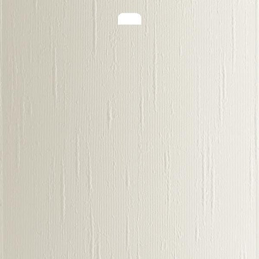 "3 1/2"" Vertical Blind Replacement Slat (Fiber Buttercream)"