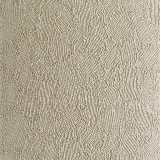 Homespun Ivory Sample