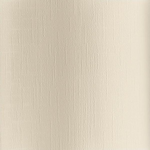 Linen Cream Sample