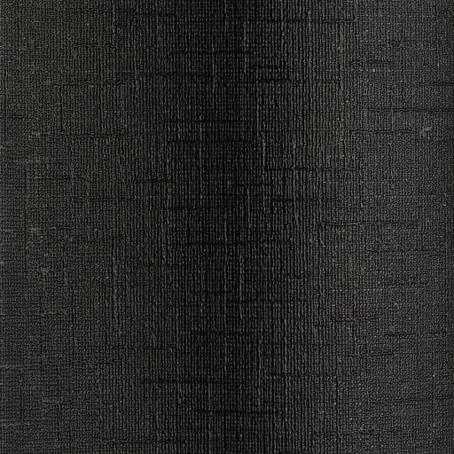 Linen Ebony Sample