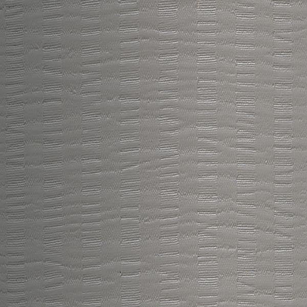 Satin Stripe Silversmith Sample