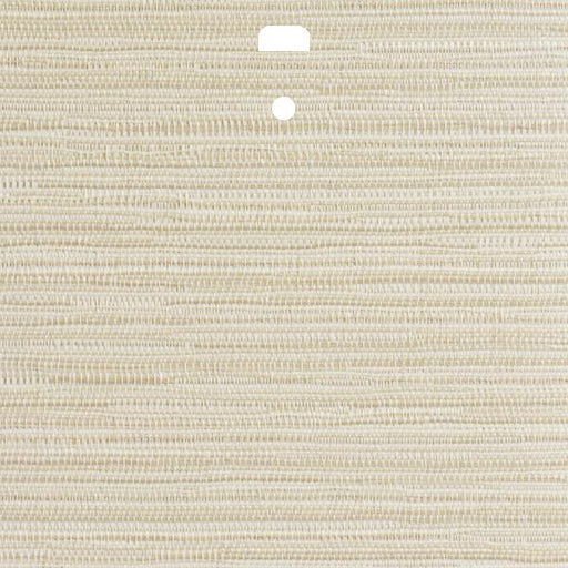 "3 1/2"" Fabric Vertical Blind Channel Panel Insert (Sheffield Henley)"