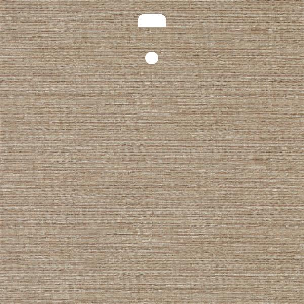 "3 1/2"" Fabric Vertical Blind Channel Panel Insert (Sheffield Meadow)"