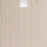 "3 1/2"" Fabric Vertical Blind Replacement Slat (Strings Parfait)"