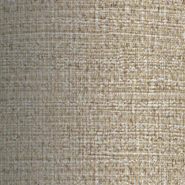 Window Weaves Millet Sample