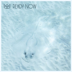 Ready Now - Single