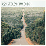Stolen Diamonds - Single