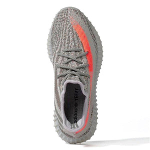 YEEZY BOOST 350 BELUGA ( PROMO FLASH )