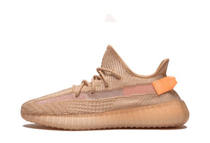 YEEZY BOOST 350 V2 Clay