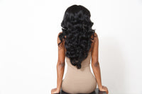 Cambodian Body Wave Combo