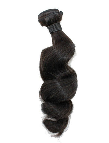 Best Seller Plush Peruvian Wavy Combos