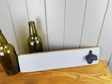 Load image into Gallery viewer, Create your own Bottle opener-Personalised bottle opener