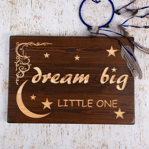 Personalized Gifts - Unique Wooden Signs - Ideal Presents for any Occasion