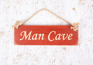 Personalized Gifts - Hanging Signs - Ideal Presents for any Occasion