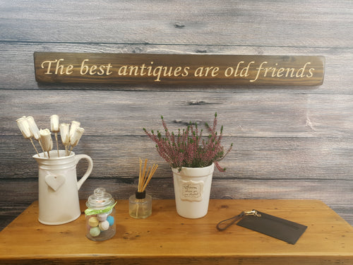 Personalised Gifts for Friends -