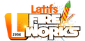 Fireworks | Latifs. Since 1956.