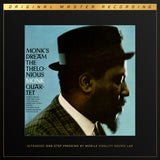 Thelonious Monk - Monk's Dream