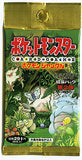 Japanese Pokemon Cards Jungle Booster Pack