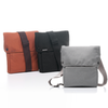 BlueLounge Sling Bag - DISTEXPRESS.HK