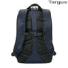 "Targus 15.6"" Commuter Backpack (Blue) - DISTEXPRESS.HK"