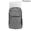 Targus 15.6 Commuter Backpack (Grey) - DISTEXPRESS.HK
