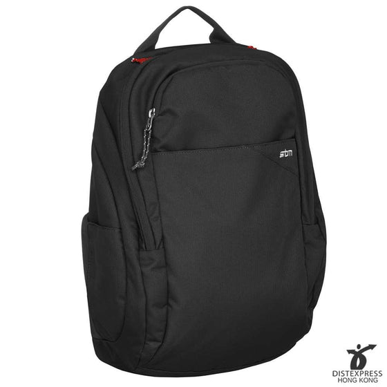 STM - VELOCITY Prime backpack - DISTEXPRESS.HK