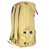 PKG DRI LB04 DRAWSTRING BACKPACK - GOLDEN MOSS - DISTEXPRESS.HK