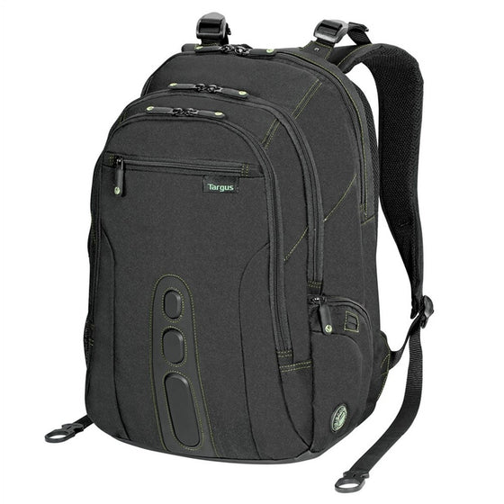 "Targus 15.6"" Spruce EcoSmart™ backpack"