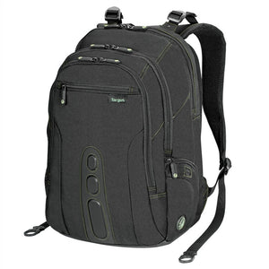 "Targus 15.6"" Spruce EcoSmart™ backpack - DISTEXPRESS.HK"