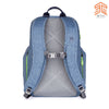 STM - STREET KINGS BACKPACK
