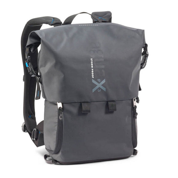 Miggo Agua Stormproof Backpack for large DSLR - DISTEXPRESS.HK