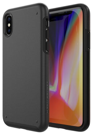 PATCHWORKS Chroma Case for iPhone X - DISTEXPRESS.HK