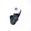 REVOLCAM™ for Smart Phone - DISTEXPRESS.HK