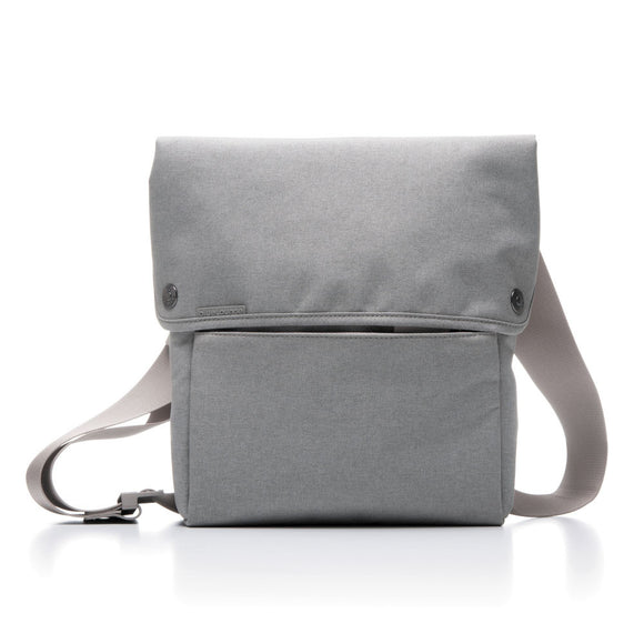 BlueLounge Sling Bag